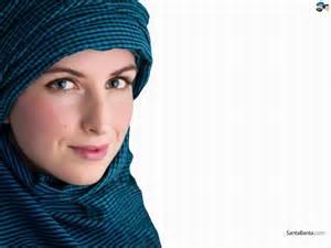 Arab picture 10