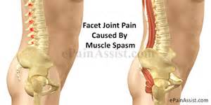 sudden onset joint back pain and difficulty walking picture 1