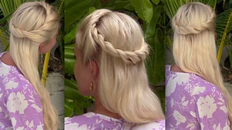celtic hair accessories picture 5
