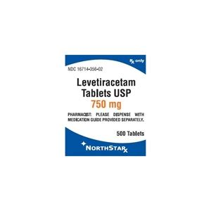 best prescription thyroid medications picture 7