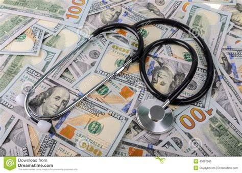 cost of therapy at kingsberg medical picture 2