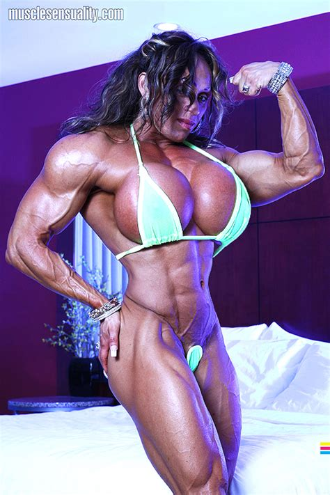 fbb breast expansions picture 1