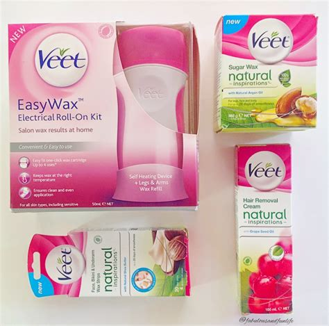 hair removal wax products in dubai picture 6