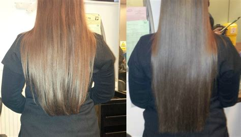inversion hair growth method picture 5