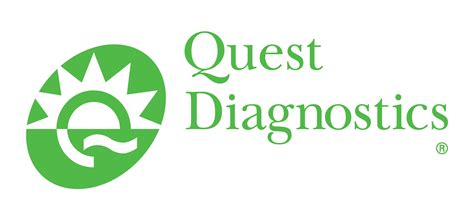 quest health picture 6