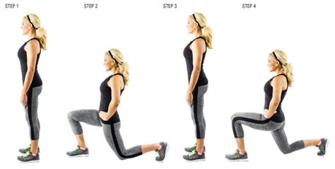exercise to get rid of cellulite picture 1