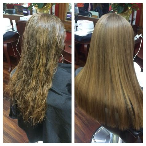 keratin smoothing treatment chicago il picture 1