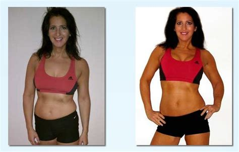 hgh energizer supplements picture 5