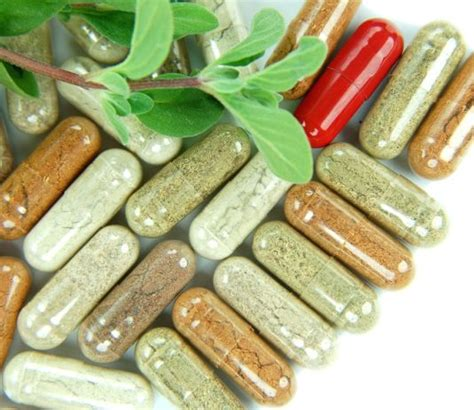 herbal pills picture 2