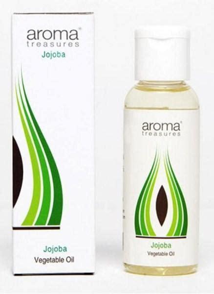 bangali aroma cream products picture 6
