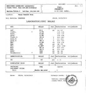 abnormal liver function test result picture 9
