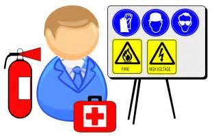 free man's declaration of health & longivity picture 7