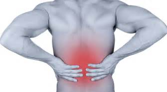 back ache relief picture 2
