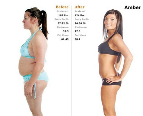 after weight loss can you have soy protein picture 4