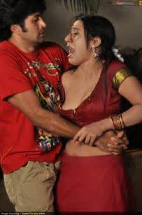new indian sex store in hinde bhabhi ne picture 9