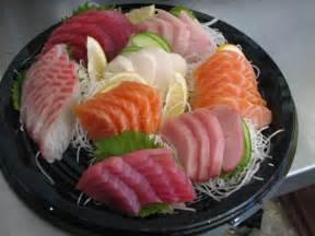 uni sashimi benefits for body picture 2