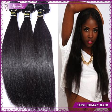 best human hair for weeving picture 9