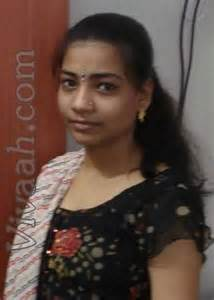 chudakkad girl contact number in maharashtra picture 18