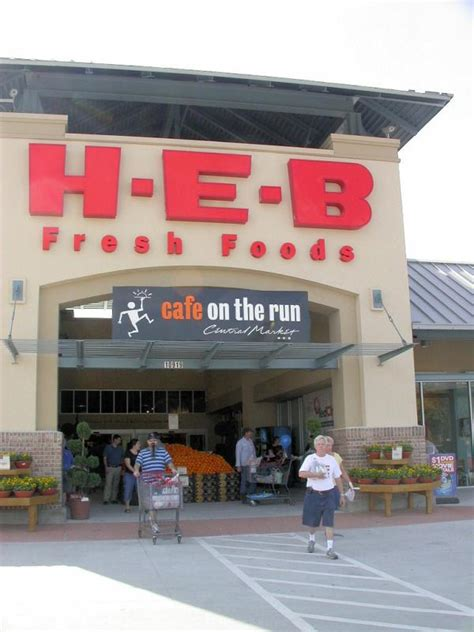 heb $5 list 2015 picture 2