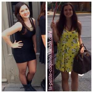 weight loss before and after tumblr picture 14