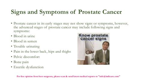 hardening.of prostate may not indicate cancer picture 4