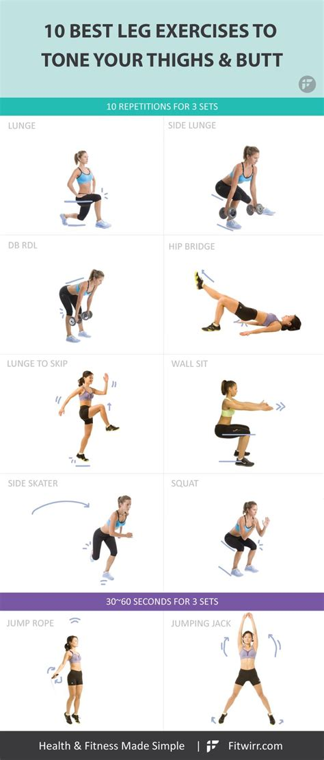 what exercises reduce cellulite picture 17
