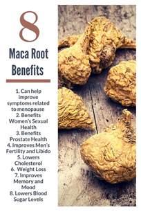 maca root benefits herpes picture 5