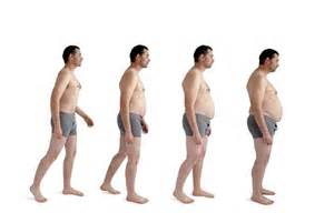 testosterone rapid weight gain picture 11