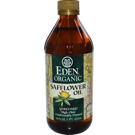 Safflower Oil picture 2