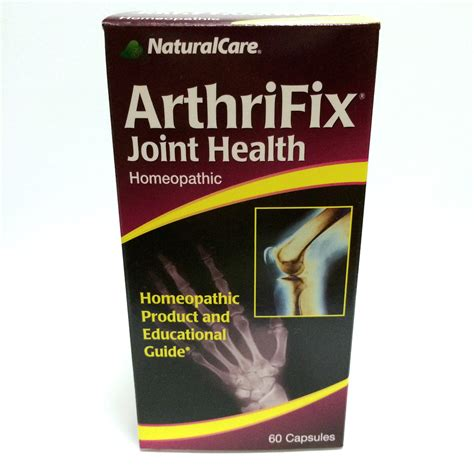 joint health picture 14
