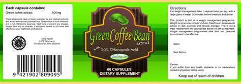 where to buy the medication green coffee bean picture 6