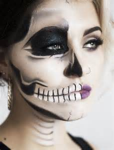 makeup of human h picture 3