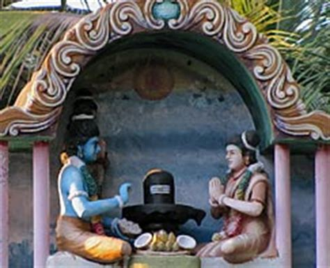 yoni pooja stories picture 5