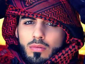 arab manhood picture 13