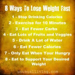 fastest weight loss method picture 9