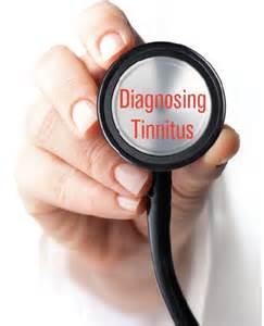 tinnitus picture 6