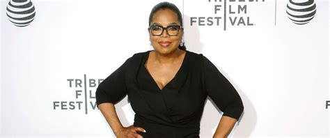 oprah's weight loss coach picture 6