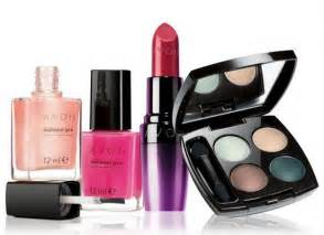 all bismid cosmetic product picture 5