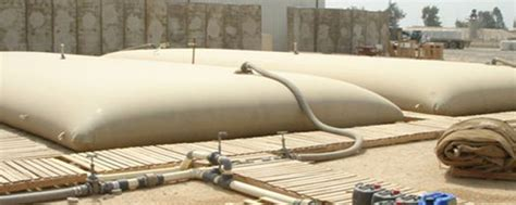 bladder fuel tank maintenance picture 3