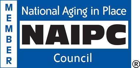 council on aging illinois picture 2