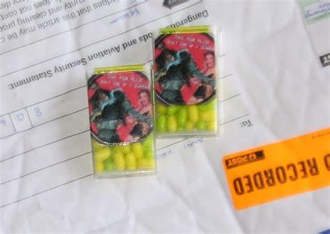 bazooka pills australia picture 13