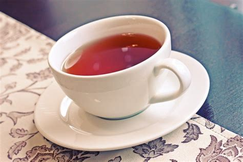 herbal tea picture 1