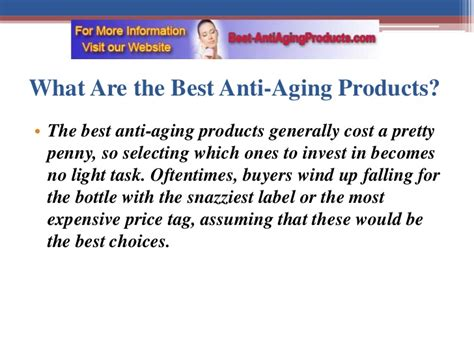 best anti aging products consumer picture 15