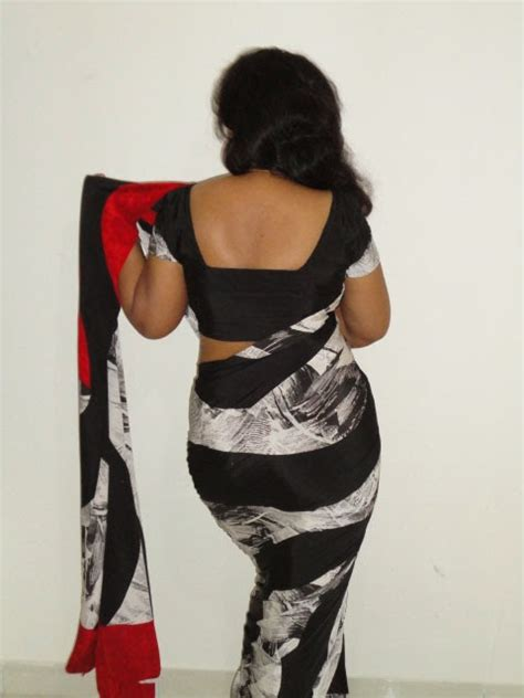 churidar bhabi panty view picture 6