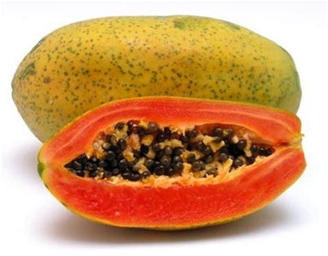 anong mga prutas mayaman sa vitamin c picture 15