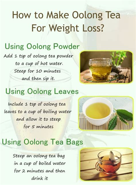 affiliate weight loss tea picture 2