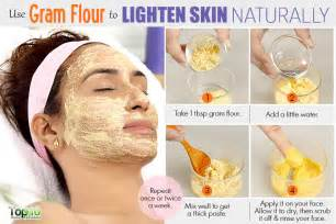 how to lighten skin picture 10
