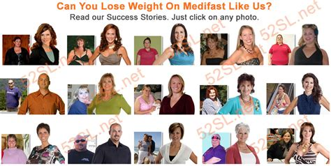 medifast weight loss program picture 2