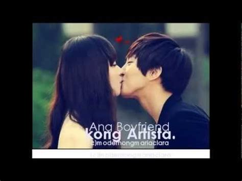 wattpad ang girlfriend kong delivery truck picture 7