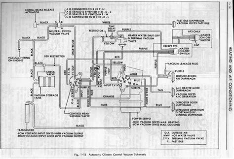 1976 quadrajet delco manual picture 10